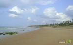 Pantai Slopeng_2