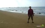 Pantai Slopeng_3