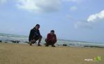 Pantai Slopeng_4