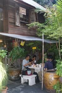 Suk 11 Hostel 2