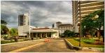 Kantor Gubernur DKI Jakarta