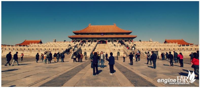 China 05