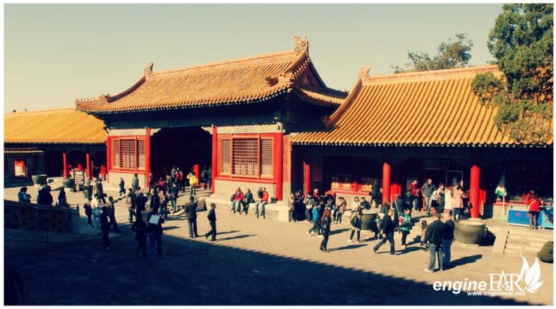 China 08