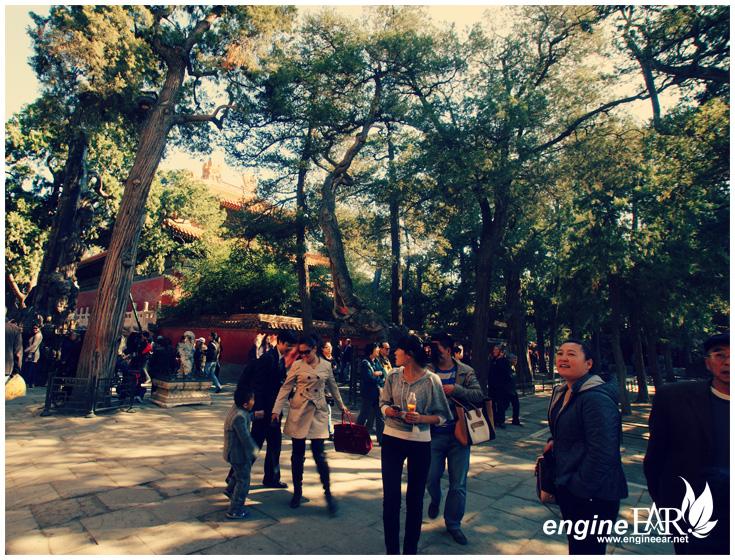 China 09