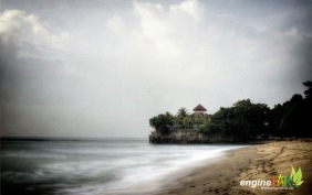 Anyer 02