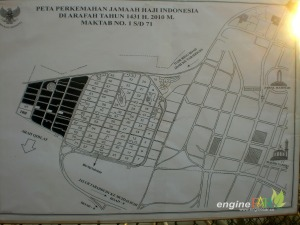 CIMG4935