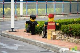 Lego_Blog_06
