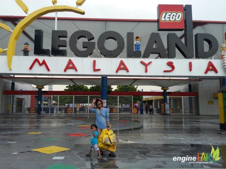 Lego_Blog_21