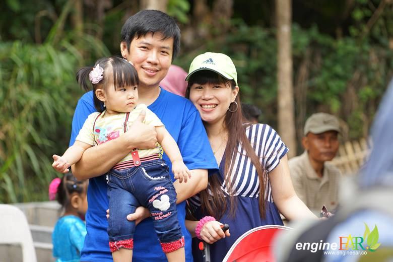 E7 Family